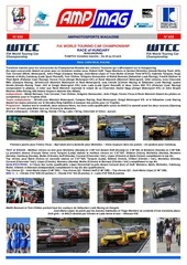Fichier PDF magazine 2016 w438