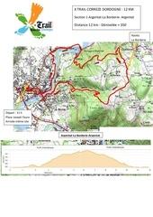Fichier PDF profil 12 km 1