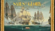 sails of glory regles avancees fr