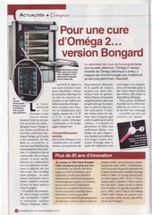 2009 11 latoque omega2
