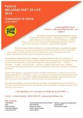 Fichier PDF cp 1