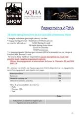 Fichier PDF engagements aqha 2016 pdf