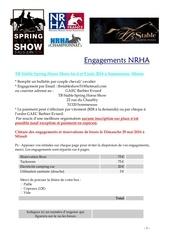 Fichier PDF engagements nrha 2016 pdf