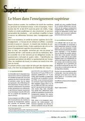 Fichier PDF enseignement superieur