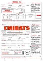 fr emirates