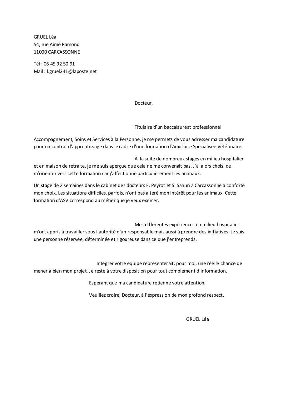 gruel l u00e9a lettre motivation v u00e9to par y u00fbki yamanobe
