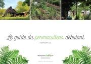 Fichier PDF le guide du permaculteur debutant v2