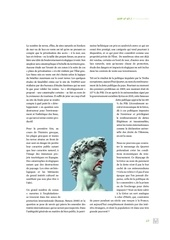 le pillage de la grece 3