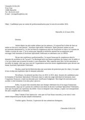 Fichier PDF lm asv