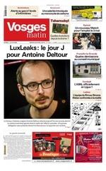 pdf page 1 edition d epinal et la plaine 20160426