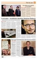 pdf page 3 edition d epinal et la plaine 20160426 1