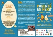 programme parents en herb 2016 a4