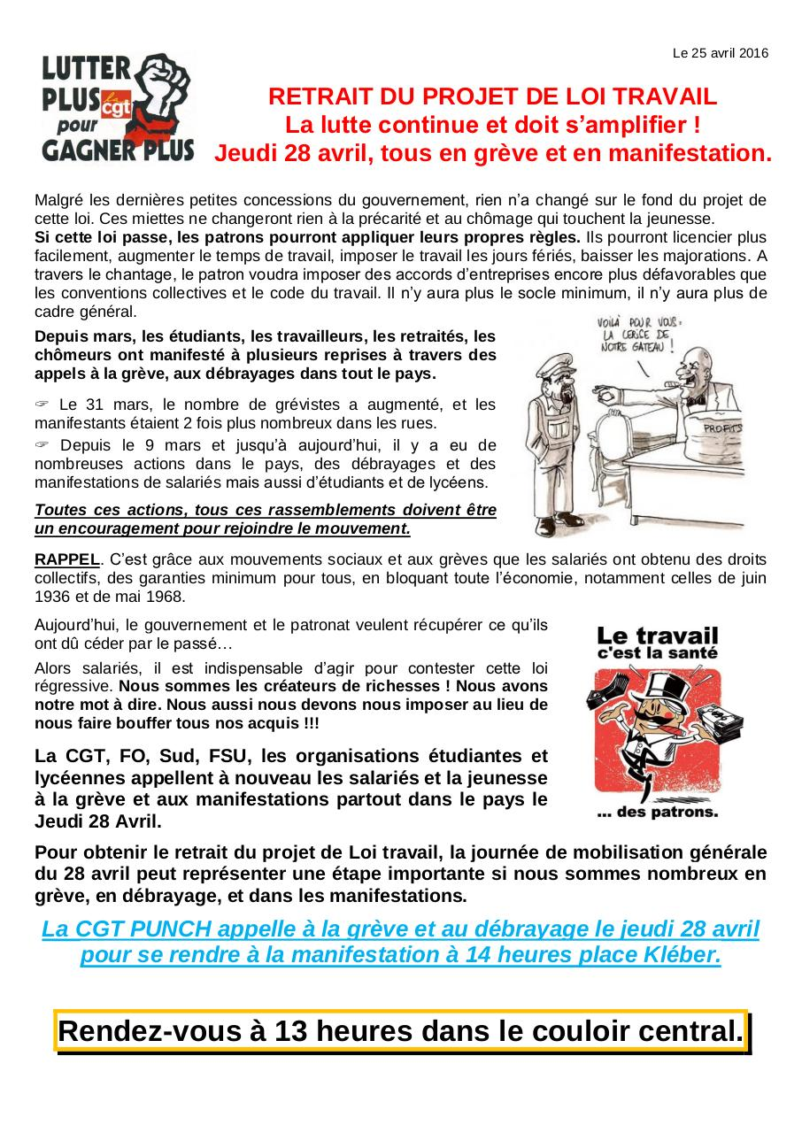 Aperçu du document tract 28 avril 2016.pdf - page 1/1