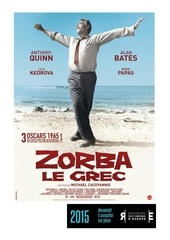 zorba le grec pdf