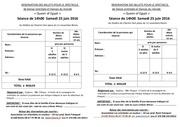 2016 06 25 reservation billets seance du samedi