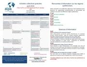 Fichier PDF calendrier alpa avril 2016