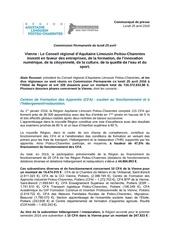 Fichier PDF cp25avril