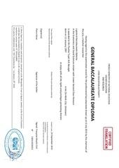 Fichier PDF diploma