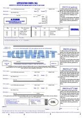 en kuwait