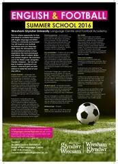 Fichier PDF football english