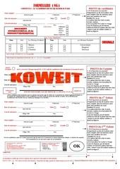 fr kuwait