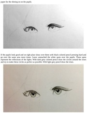 How to Draw Realistic Portraits.pdf - page 5/55