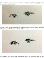 How to Draw Realistic Portraits.pdf - page 6/55