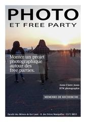 Fichier PDF memoirepdf