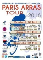 paris arras tour 2016 guide technique bis