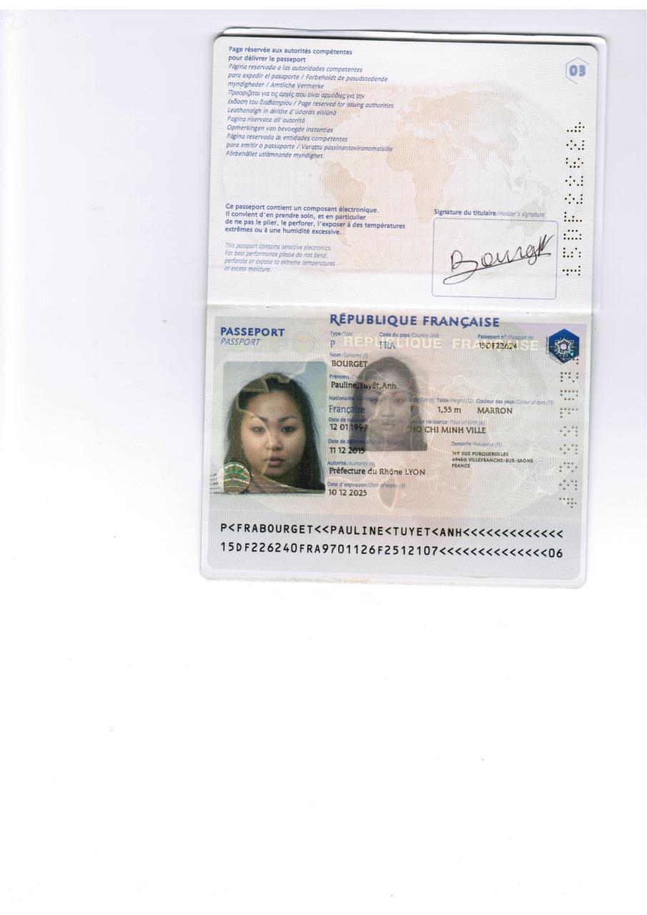 Pdf Download Passport For Mac - seriesgenerator's blog
