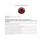 Fichier PDF spartan