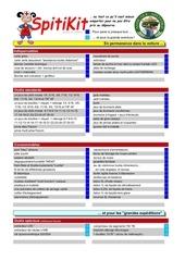 Fichier PDF spitikit 12 04 16