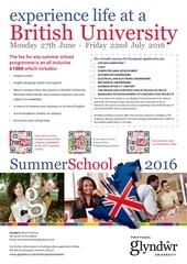 Fichier PDF summer school a3 2016 july