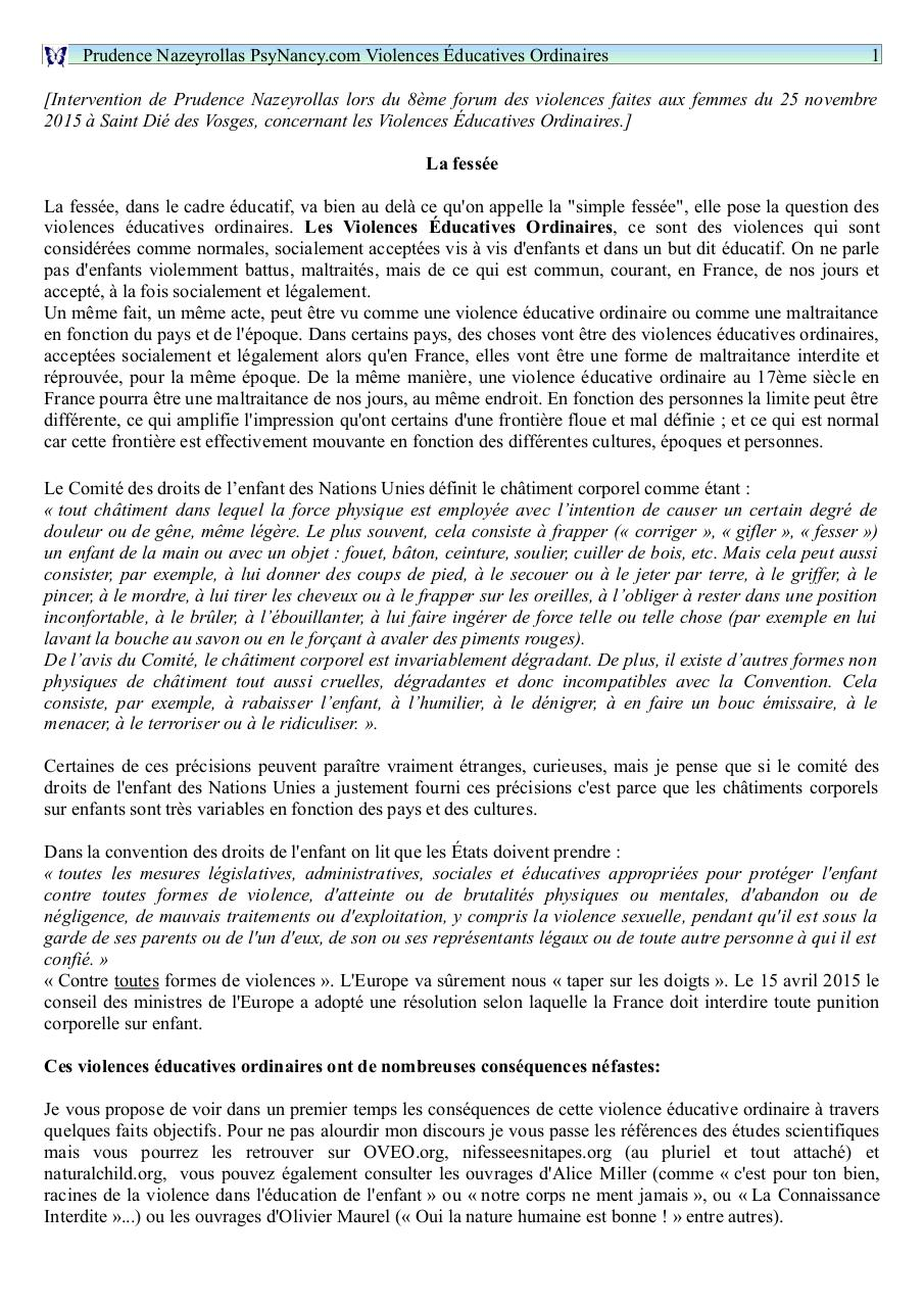 Aperçu du fichier PDF violences-educatives-ordinaires-conference.pdf