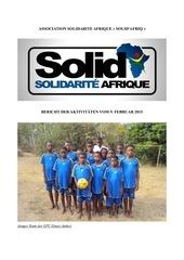 bericht solid afriq feb2015
