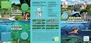 Fichier PDF brochure groupe 2016