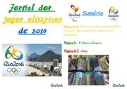 concours portugais format pdf