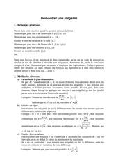 Fichier PDF fiche inegalites
