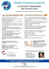 Fichier PDF les bases d un petit ce