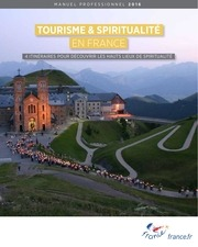 manuel spiritualite2016 bd