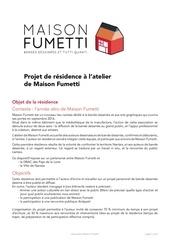 Fichier PDF 20160420 mf projet residencev4