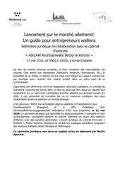 Fichier PDF invitation seminaire juridique 11 05 2016
