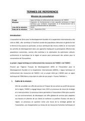 Fichier PDF termes de reference 2 1