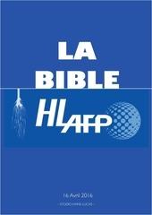 bible afp reduce