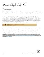 Fichier PDF grammaire methodique du role