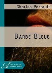 perrault barbe bleue