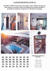affiche gruissan pdf 1 rotated