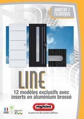 Fichier PDF line 120216v2