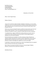 pdf lettre de motivation de perrine