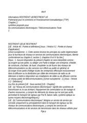 Fichier PDF accord tafta ttip 4